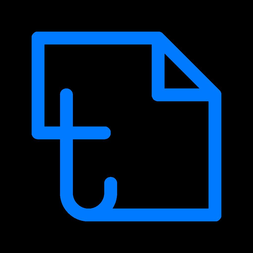 Typeset Resources