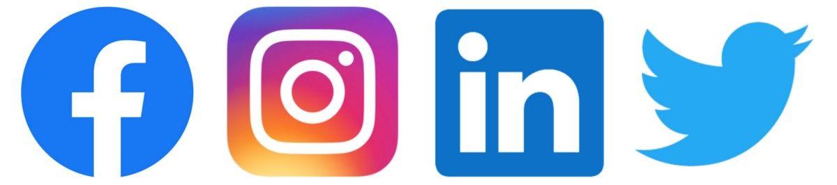Social-Media-For-Journal-Promotion
