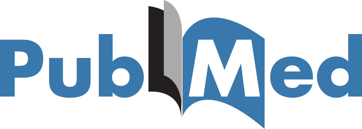 PubMed-Indexing-Typeset-Resources