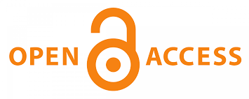 making-article-open-access-receive-more-citations