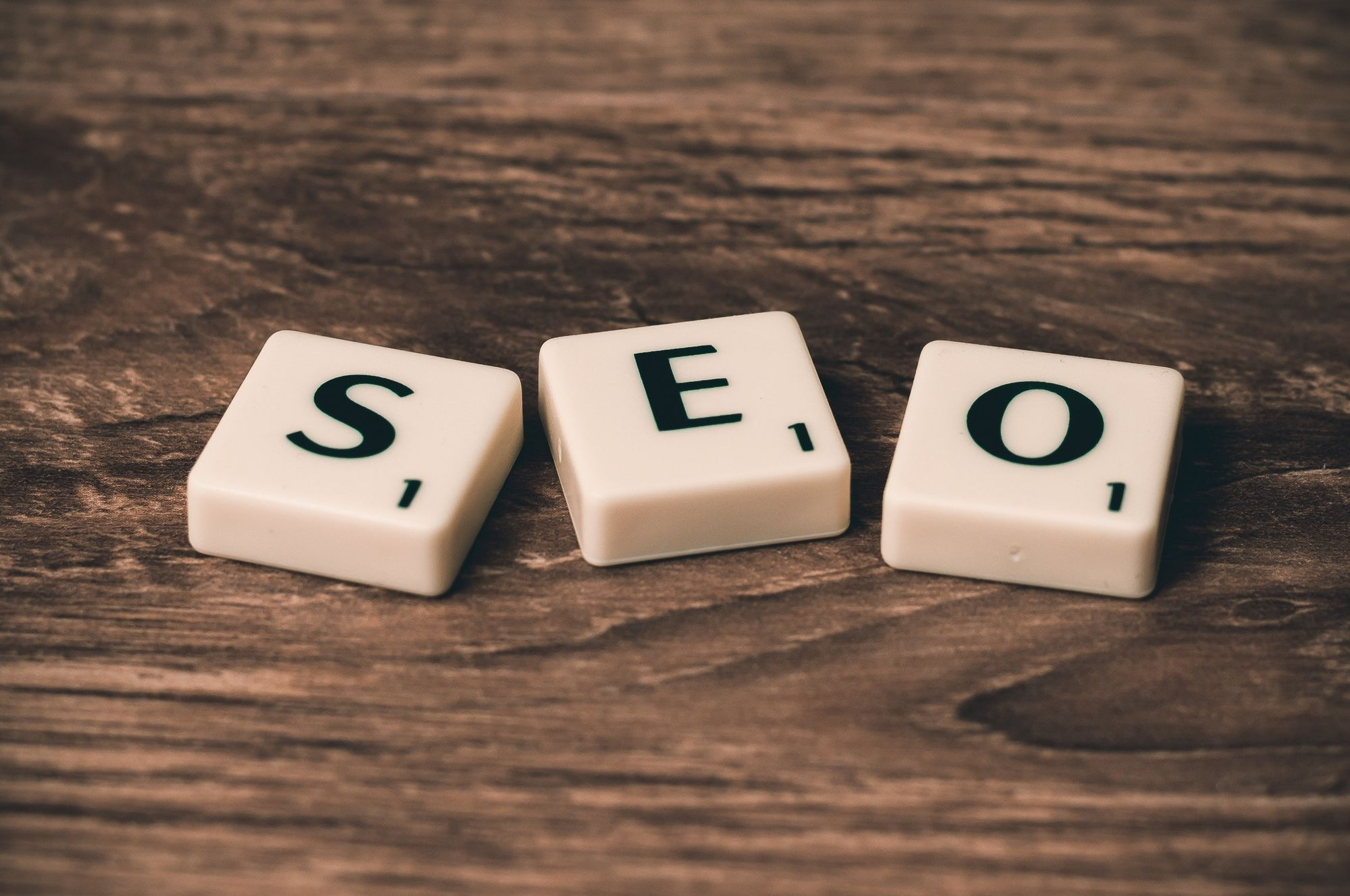 academic-search-engine-optimization-tips-and-tricks-typeset