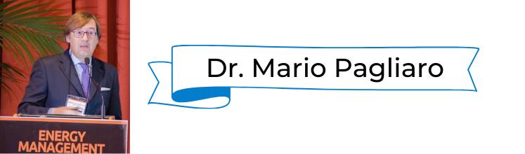 Dr-Mario-Pagliaro-Research-Director-CNR